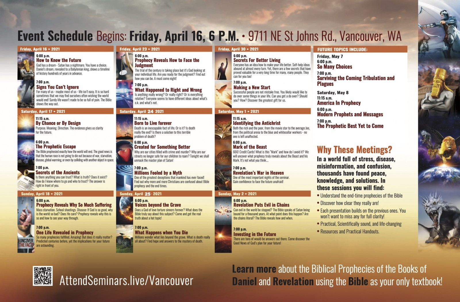 H21010 HB VancouverWA_Roger Walter p4 copy